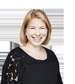 Anni Järvitalo